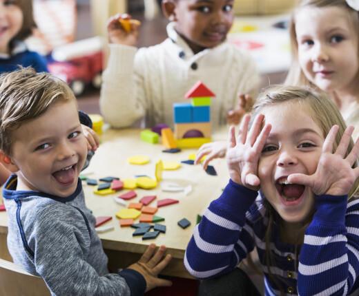 De ROV behartigt de belangen van ouders met kinderen op christelijke en reformatorische scholen